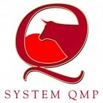 QMP_logo_001