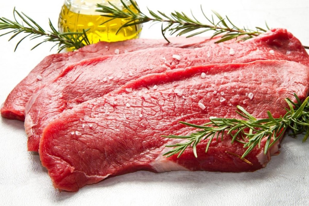 red-meat-eurocarne